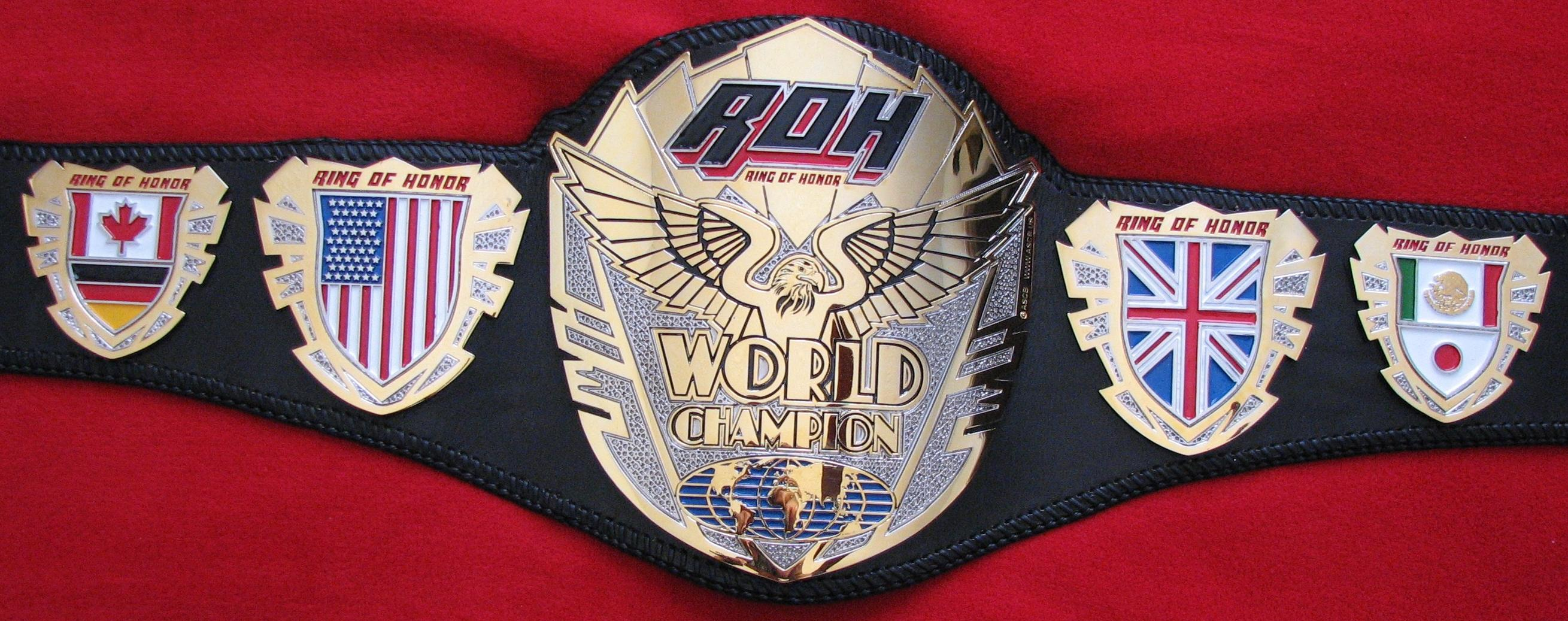 Battle of the Belts #1 Roh%20world%20h